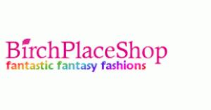 BirchPlaceshop Discount Codes & Deals