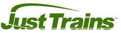 Just Trains Discount Codes & Deals