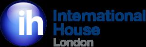International House London Discount Codes & Deals