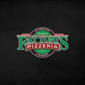 Fat Toni's Discount Codes & Deals