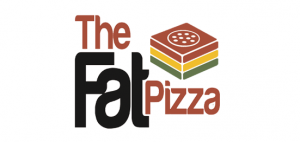 Fat Pizza Discount Codes & Deals