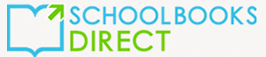 School Books Direct Discount Codes & Deals