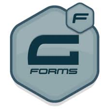 Gravity Forms Discount Codes & Deals