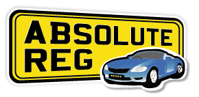 Absolute Reg Discount Codes & Deals