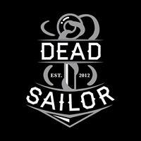 Dead Sailor BMX