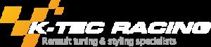K-Tec Racing Discount Codes & Deals