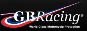 GB Racing Discount Codes & Deals