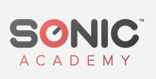 Sonic Academy Discount Codes & Deals