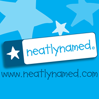Neatly Named Discount Codes & Deals