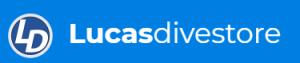 Lucasdivestore Discount Codes & Deals