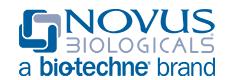 Novus Biologicals Discount Codes & Deals