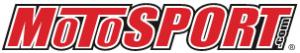 MotoSport Discount Codes & Deals