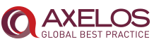AXELOS Discount Codes & Deals