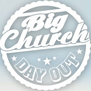 Big Church Day Out Discount Codes & Deals