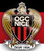Billetterie Officielle OGC Nice Discount Codes & Deals