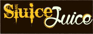 Sluice Juice Discount Codes & Deals
