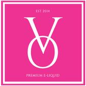 Vapours Oven Discount Codes & Deals