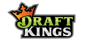 DraftKings Discount Codes & Deals