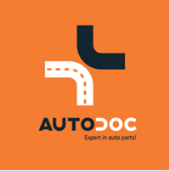Autodoc Discount Codes & Deals