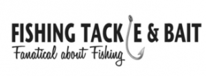 Fishing Tackle and Bait Discount Codes & Deals