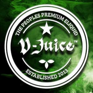 V-juice Discount Codes & Deals