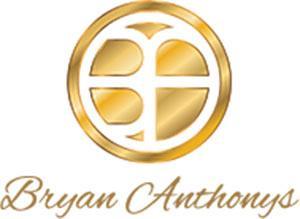 Bryan Anthonys Coupon & Deals 2017