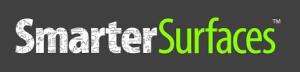 Smarter Surfaces Discount Codes & Deals