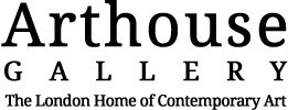 Arthouse Gallery Discount Codes & Deals