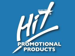 Hit Promo Discount Codes & Deals