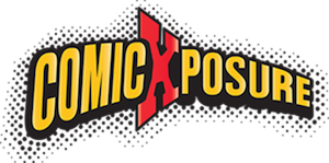 ComicXposure Discount Codes & Deals