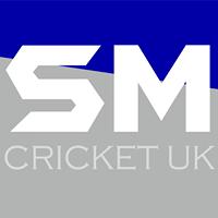 SM Cricket Discount Codes & Deals