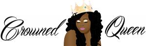 CrownedQueenHair