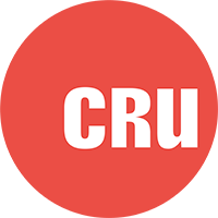 CRU Discount Codes & Deals