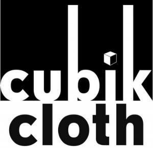 Cubik Cloth
