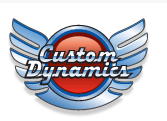 Custom Dynamics Discount Codes & Deals