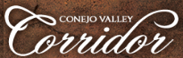 Conejo Valley Corridor Discount Codes & Deals