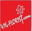 416 Florist Discount Codes & Deals