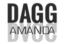 Amanda Dagg Discount Codes & Deals