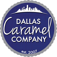 Dallas Caramel Company Discount Codes & Deals