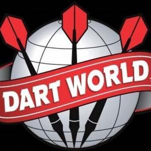 Dart World Discount Codes & Deals