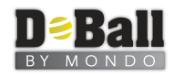 D-Ball Discount Codes & Deals