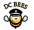 DC Bees