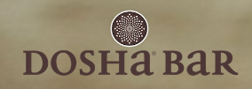 Dosha Bar Discount Codes & Deals