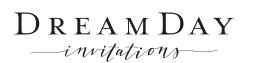 DreamDay Invitations Discount Codes & Deals