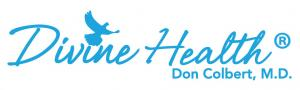 Divine Health Discount Codes & Deals