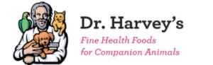 Dr. Harvey's Discount Codes & Deals