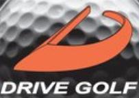 Drive Golf USA Discount Codes & Deals