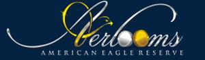 Aerlooms Discount Codes & Deals