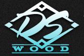 DS Wood Bats Discount Codes & Deals