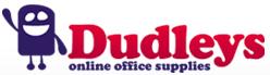 Dudleys Discount Codes & Deals